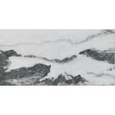 江山如画JS8P901E